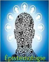 Définition philosophique de la connaissance   Science Social   Scoop.it