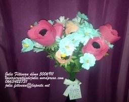 J'ai craqué pour le kit Bouquet Coquet de #StampinUp! | Loisirs Créatifs manuels | Scoop.it
