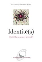 Identité(s)   Editions Sciences Humaines   Scoop.it