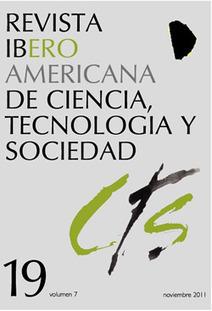 Revista CTS: Número 19. Dossier Derivas de la Tecnología | Facebook and Teachers | Scoop.it