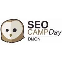 Revivez notre conférence du SEO Camp Day Dijon 2015 | Référencement SEO SEA SMO | Scoop.it