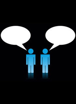 5 Tips on How to Structure Dialogue | Miss Literati | Litteris | Scoop.it