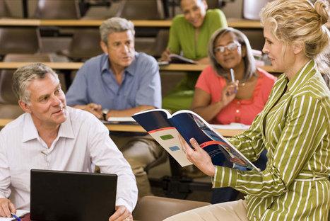 Artículo educativo   Proyectos interdisciplinarios y articulación de áreas ¿Cómo lograrlo?   Aprendizaje basado en proyectos   Scoop.it