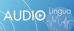 Audio Lingua | ICT4EFL | Scoop.it