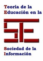 Teoría de la Educación. Educación y Cultura en la Sociedad de la Información | knowmad | Scoop.it