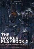 The Hacker Playbook 2: Practical Guide To Penetration Testing - PDF Free Download - Fox eBook | IT Books Free Share | Scoop.it