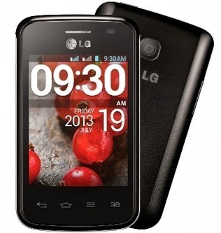 Harga LG Optimus L1 II Terbaru Oktober / November 2013 | gadget | Scoop.it