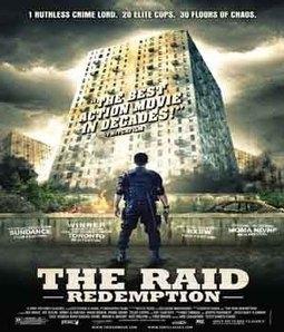 The Raid: Redemption Movie Watch Online Free Download | Watch Movie Online For Download Free HD Movie | Watch Movie Online | Scoop.it