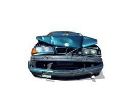 BMW | samochody | Scoop.it