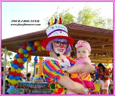 Let Party Rentals Do The Working And You….Just Enjoy! | Baby Shower, Party Rentals in Miami ,Broward and Hialeah | Scoop.it