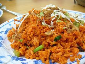 Resep Nasi Goreng Jawa   Resep Masakan   Scoop.it