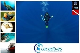Lacadives, India - Unseen Hideaways   Vacation Getaways &  Retreats   Scoop.it