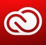 Adobe Creative Cloud | Digital Publishing Suite and APP | Scoop.it