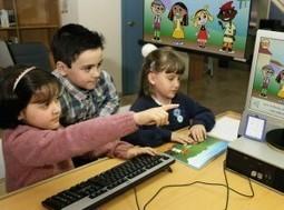 Juegos de mesa o videojuegos | Consejos para familias | Scoop.it