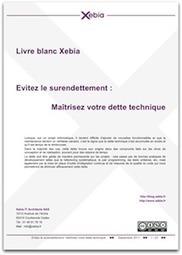 Le Beer Game, ou petit retour sur l'impact systémique des approches agiles (Episode 3)   Blog Xebia France   EcoSystemique   Scoop.it