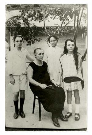 Le goût des livres : « Marguerite Duras : Ma petite misère (1/2) » - Information - France Culture   Merveilles - Marvels   Scoop.it