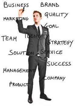 How to start a Franchise | Starting a Franchise | Franchising - Franchisor - Franchise Lawyers in Sydney | Starting A Franchise | Scoop.it