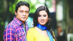 film One way starring Bobby Milon | Cineplex | Bangladesh Padma Bridge Tender 30 June | Scoop.it