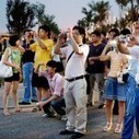 Le tourisme, du luxe en Chine ? | Oenotourisme en Entre-deux-Mers | Scoop.it