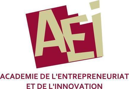 Journées 2015 - APCE, agence pour la création d'entreprises, création d'entreprise, créer sa société,l'auto-entrepreneur, autoentrepreneur, auto-entrepreneur, auto entrepreneur, lautoentrepreneur, ... | #Réseaux sociaux et #RH2.0 - #Création d'entreprise- #Recrutement | Scoop.it