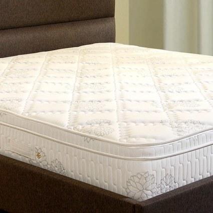 Get line Best pillows for Good Sleep