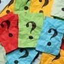 ¿Quiere mejorar como profesor? Pregunte a sus alumnos | Aprendiendoaenseñar | Scoop.it