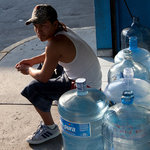 Mexicans Struggle to Kick Bottled-Water Habit | Cultural Geography News | Scoop.it