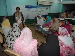 Improved service delivery in Pakistan | Aawaz | Advancing Human Prosperity in Pakistan | Scoop.it
