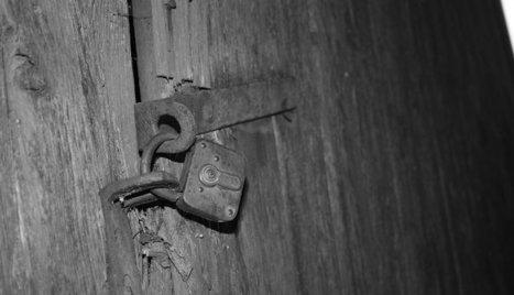 Encerrar al ego en el armario por @Merceroura   Orientar   Scoop.it