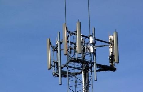 Belgacom lancera son réseau 4G le 5 novembre | Belgitude | Scoop.it
