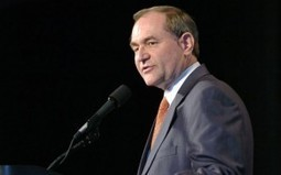 Former Governor Jim Gilmore: Internet Sales Tax Hurts Small Businesses - Heritage.org (blog) | Social Media | Scoop.it