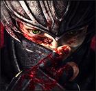NINJA GAIDEN 3 | Official Site | TECMO KOEI Europe | gameplay | Scoop.it
