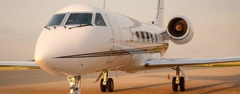 Aircraft Detailing In Las Vegas | Las Vegas Best Detailing services | Scoop.it