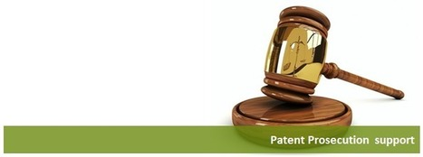 Patentability novelty searc | Business | Scoop.it