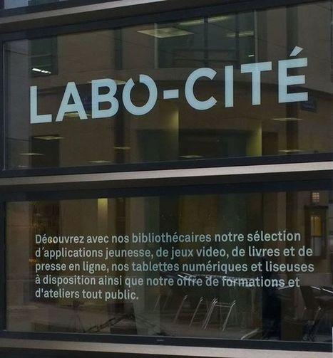 Pascal Cottin - Photos du journal   Facebook   Livre, bibliothèque, archive   Scoop.it