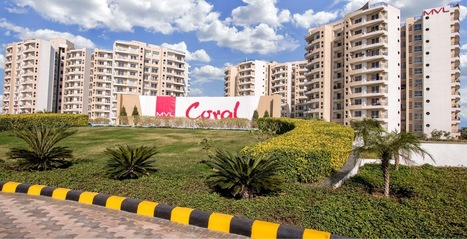 Real Estate Investment Options in Bhiwadi | Buy Books Online & Real Estate | Scoop.it
