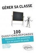 Recension : Gérer sa classe - Les Cahiers pédagogiques   Actualités du site du CRAP-Cahiers pédagogiques   Scoop.it