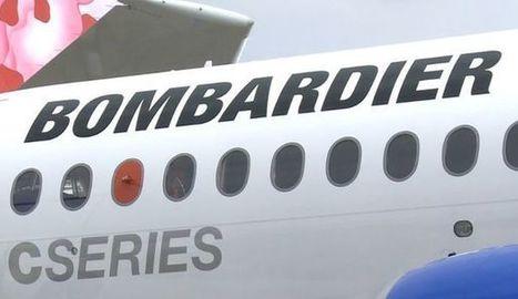 Bombardier: les prud'hommes ordonnent la réintégration d'un cadre licencié | Droit | Scoop.it