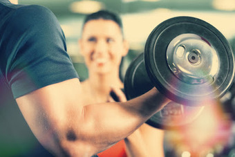 8 Workout Tips You Can't Afford To Miss ~ Best4Fit | Health & Fitness | Scoop.it
