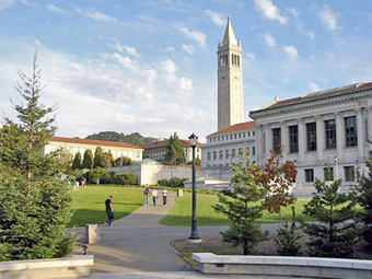 UC Berkeley offers scholarships to illegal immigrants | MN News Hound | Scoop.it