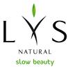 Cosmetici Naturali e Bio