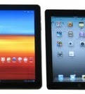 'Apple kan 10 dollar per Samsung-device krijgen'   ten Hagen on Apple   Scoop.it