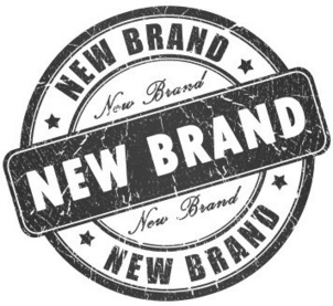 4 steps to put brand in your marketing | Brand Yourself | Scoop.it