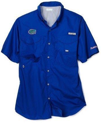 Buy Columbia NCAA Men's Florida Gators Collegiate Bone Now || Best Price || Made by Columbia Sportswear (Sporting Goods) | Nothing But News | Scoop.it