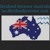Top Australia Dividend Stocks this Weekend You Should Buy | Best Dividend Paying Stocks to Buy- High Dividend Yield Stocks - Best Dividend Stocks to Buy | Scoop.it