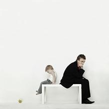 Può la psicoterapia diventare elemento per la sospensione degli incontri con i figli? | Genitori e Psicologia | Scoop.it