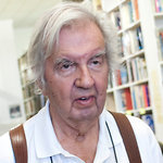 Larry McMurtry's Book Auction in Texas | Teacher Librarians Rule | Scoop.it