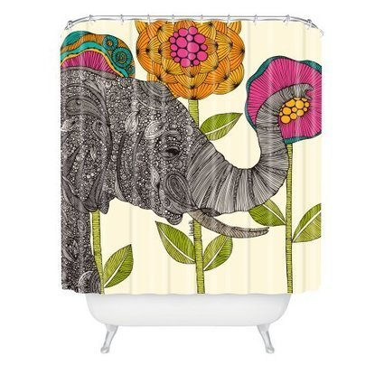 Animal Shower Curtains - Bed Bath and More | Bed Bath and More | Scoop.it