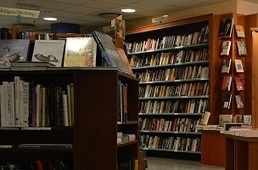 Indie Booksellers to Host Banned Books Parties | Ebook and Publishing | Scoop.it
