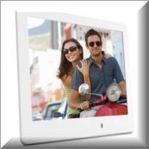 5 Best Digital Picture Frames for 2014 | Top Lists | Scoop.it